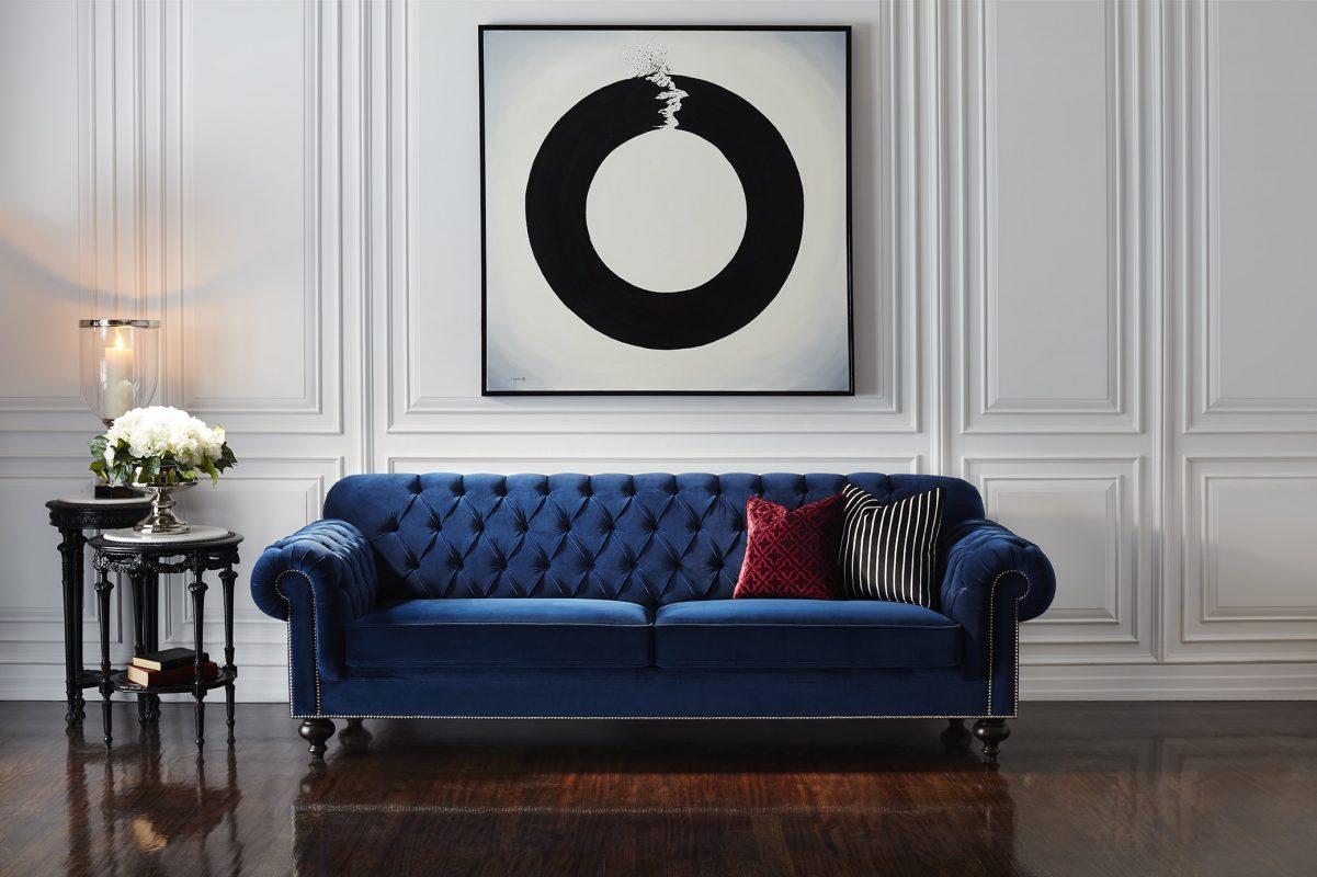 Luxury Furniture 12