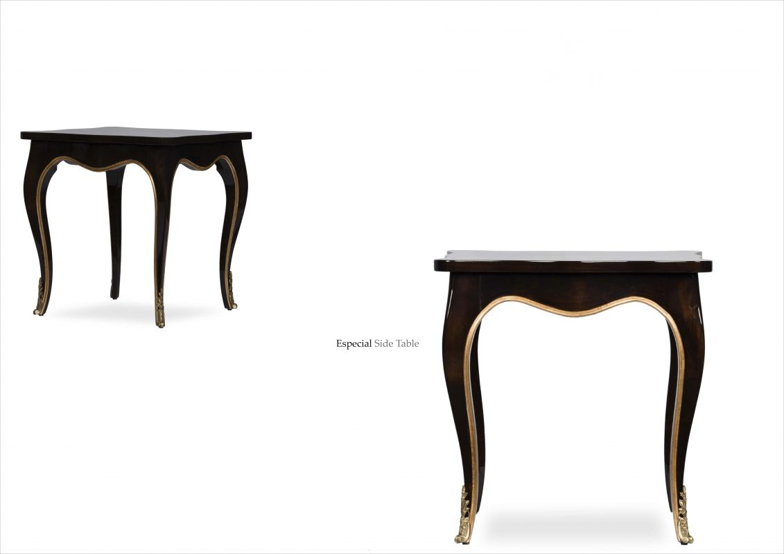 especial side table group
