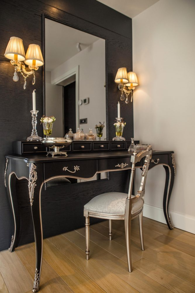 Dressing Tables Bedroom Vanities