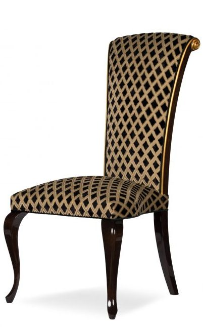 Julyet chair