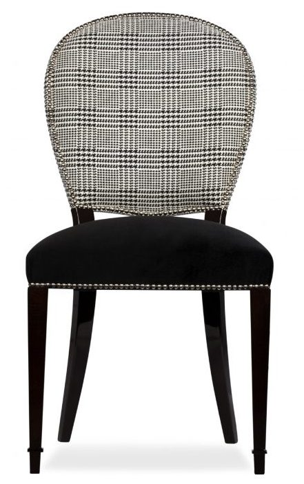 Dining chairs NZ