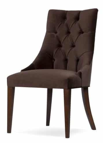 dining chairs new zealand
