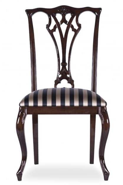 french dining chairs nz