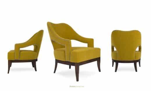 jasmin armchair