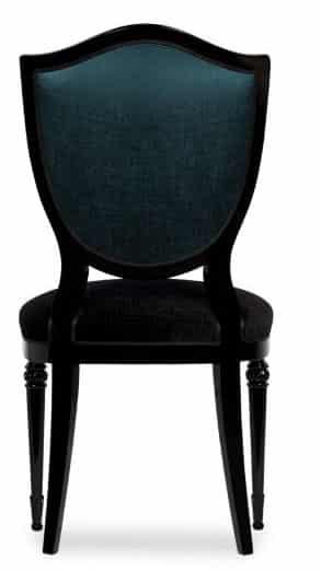 modern classic chairs nz