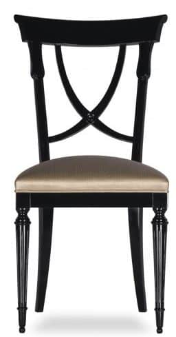 Cafe chairs nz
