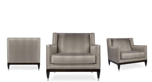 porto armchair
