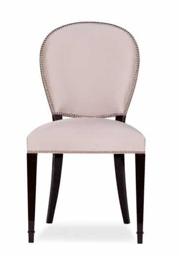 ralph chair front view