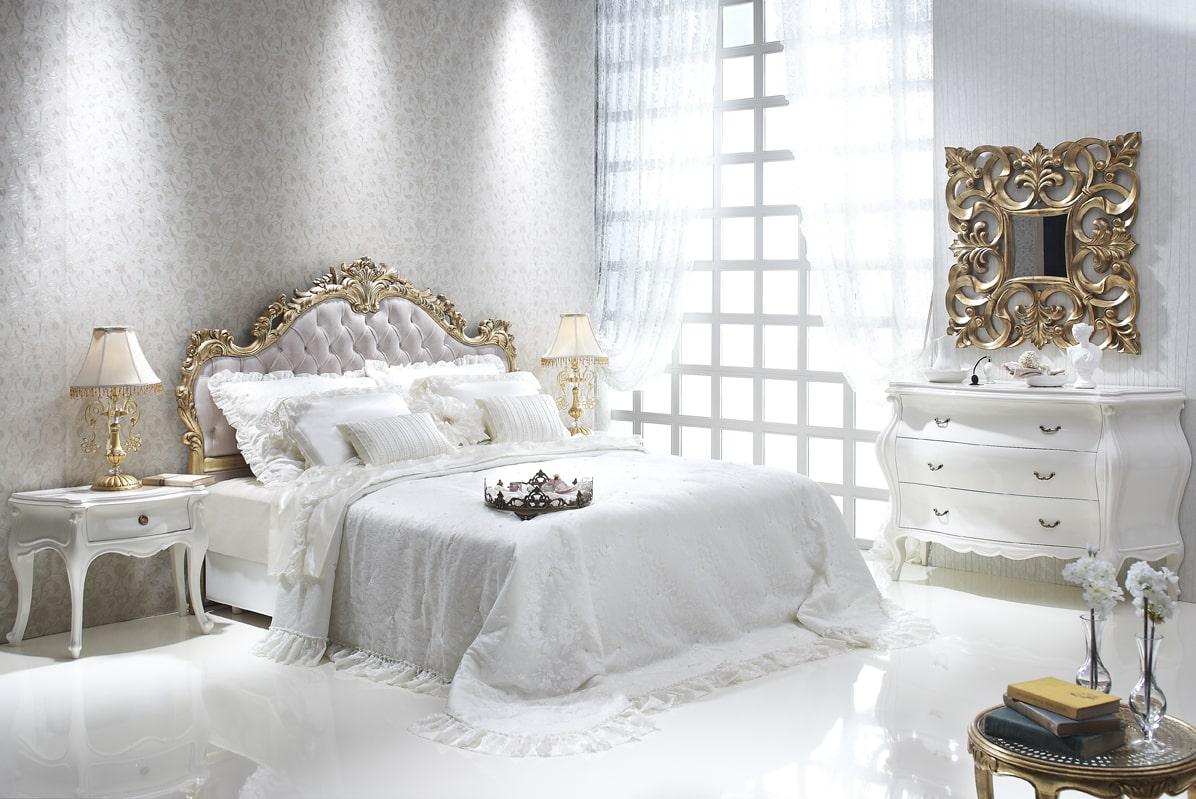beds 6