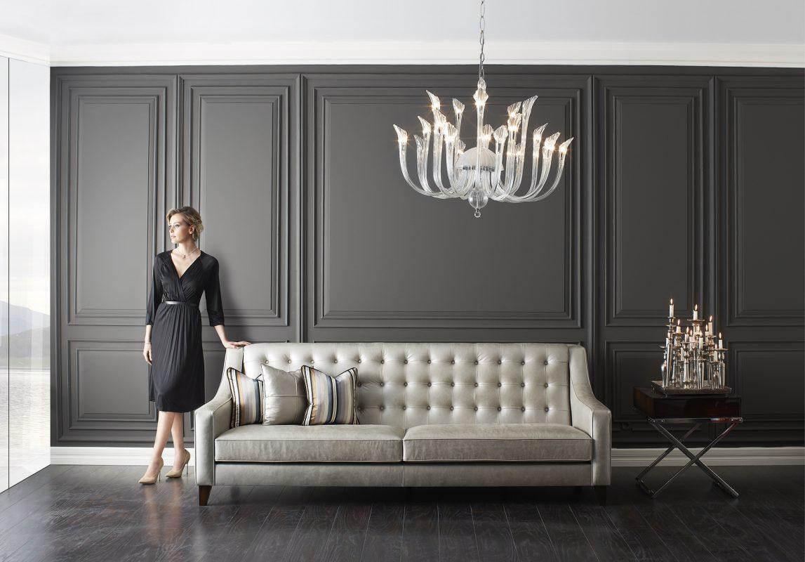 Art Deco Style 6