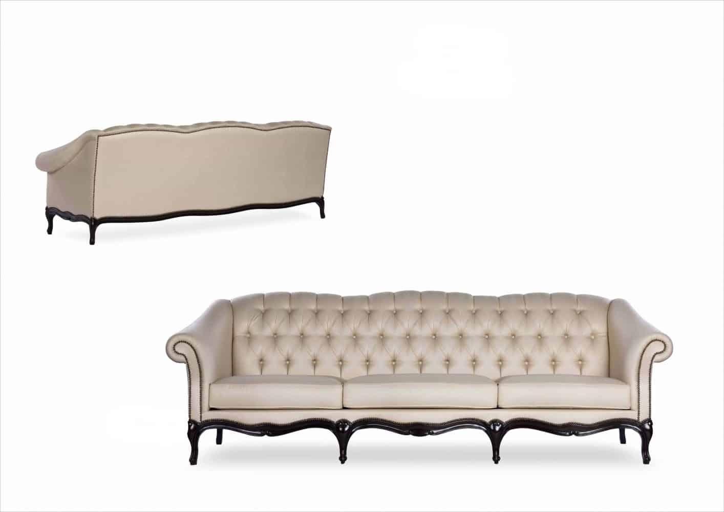 Sofas 6