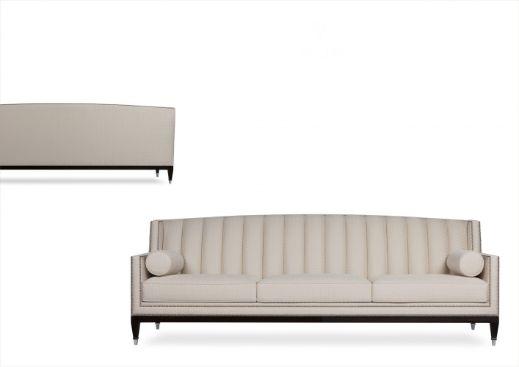 PORTO sofa fabric upholstery
