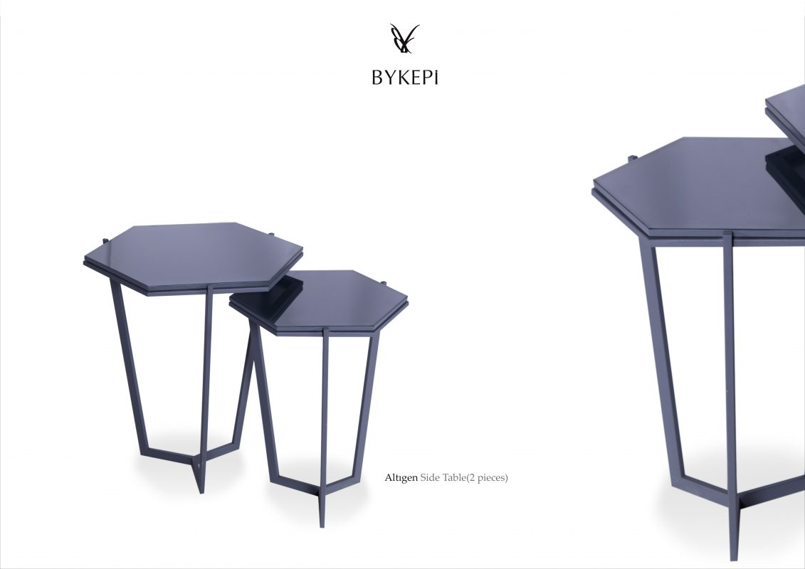 Atigen side table 2