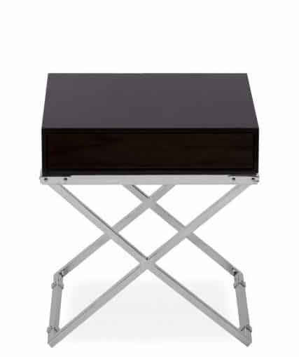croma side table