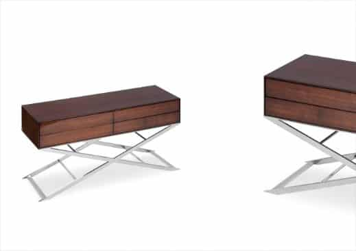 croma chest of drawers