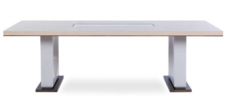 lorenzo dining table