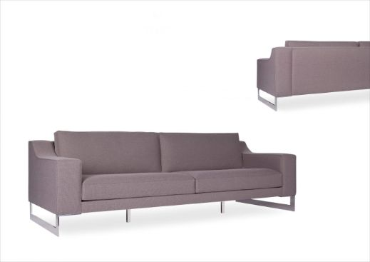 Sofas 18