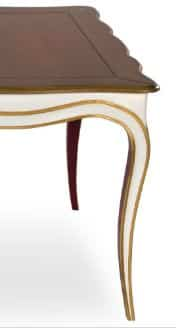 Dining Tables 14
