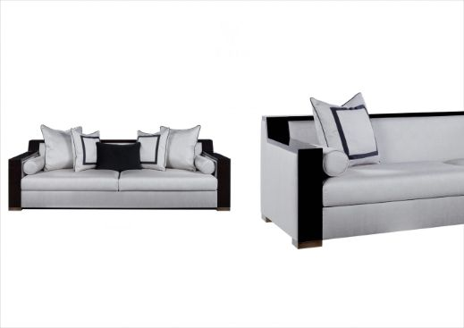 Sofas 15