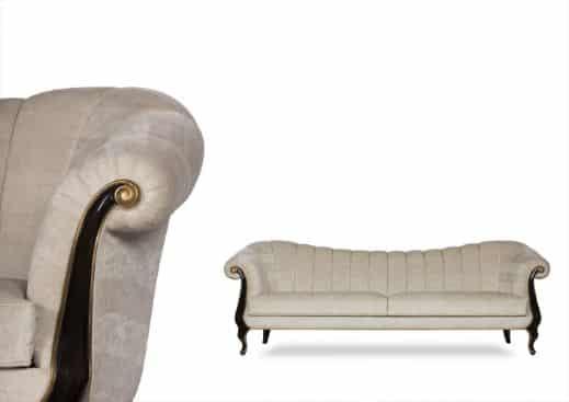 Sofas 8