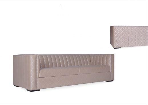 Sofas 7