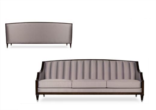 Sofas 10