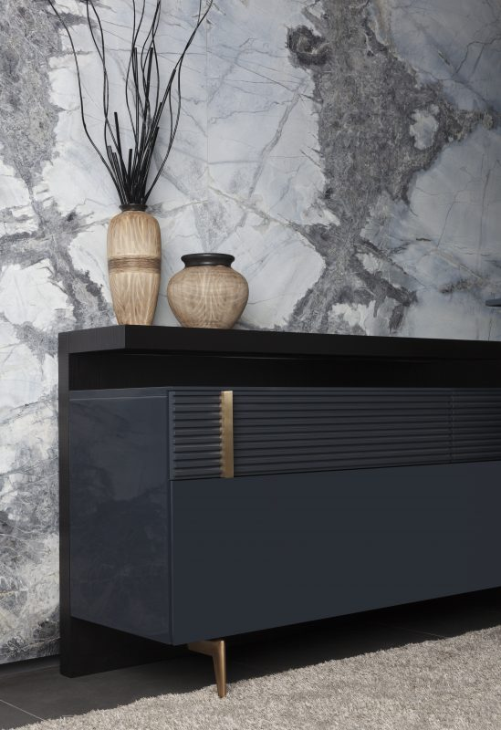 buffet and credenza 25