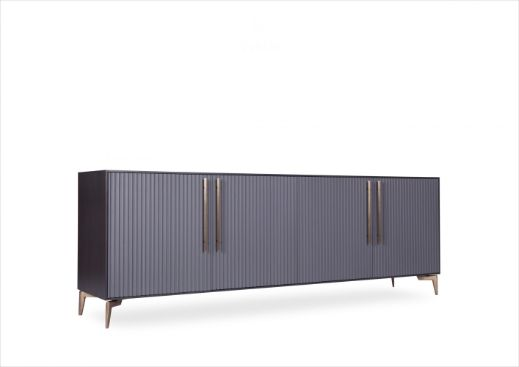 buffet and credenza 21