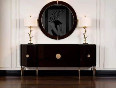 buffet and credenza 2