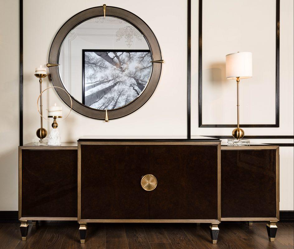 Art Deco Style 1