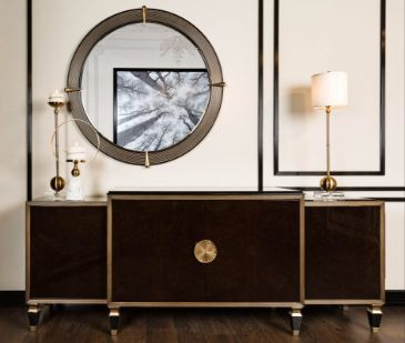 buffet and credenza 33