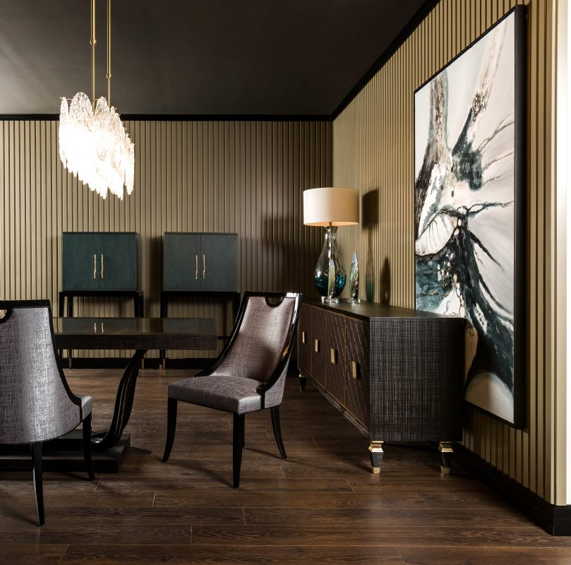 Luxury Furniture Store in Auckland 11