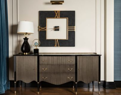 buffet and credenza 29