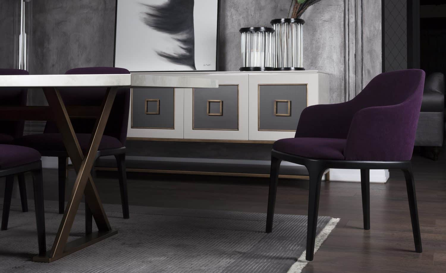 buffet and credenza 12
