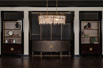buffet and credenza 32