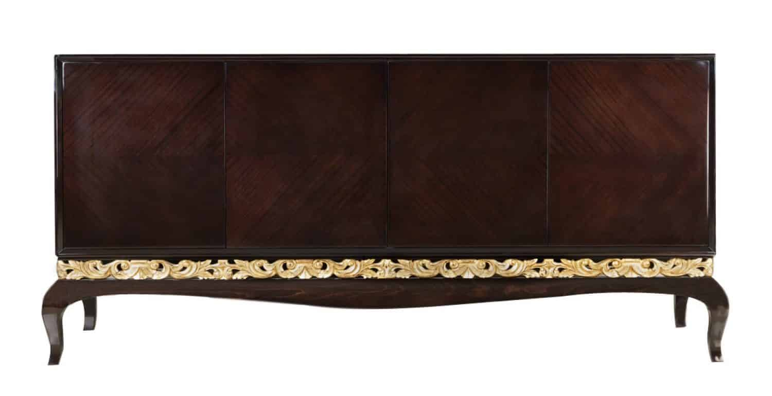 buffet and credenza 27