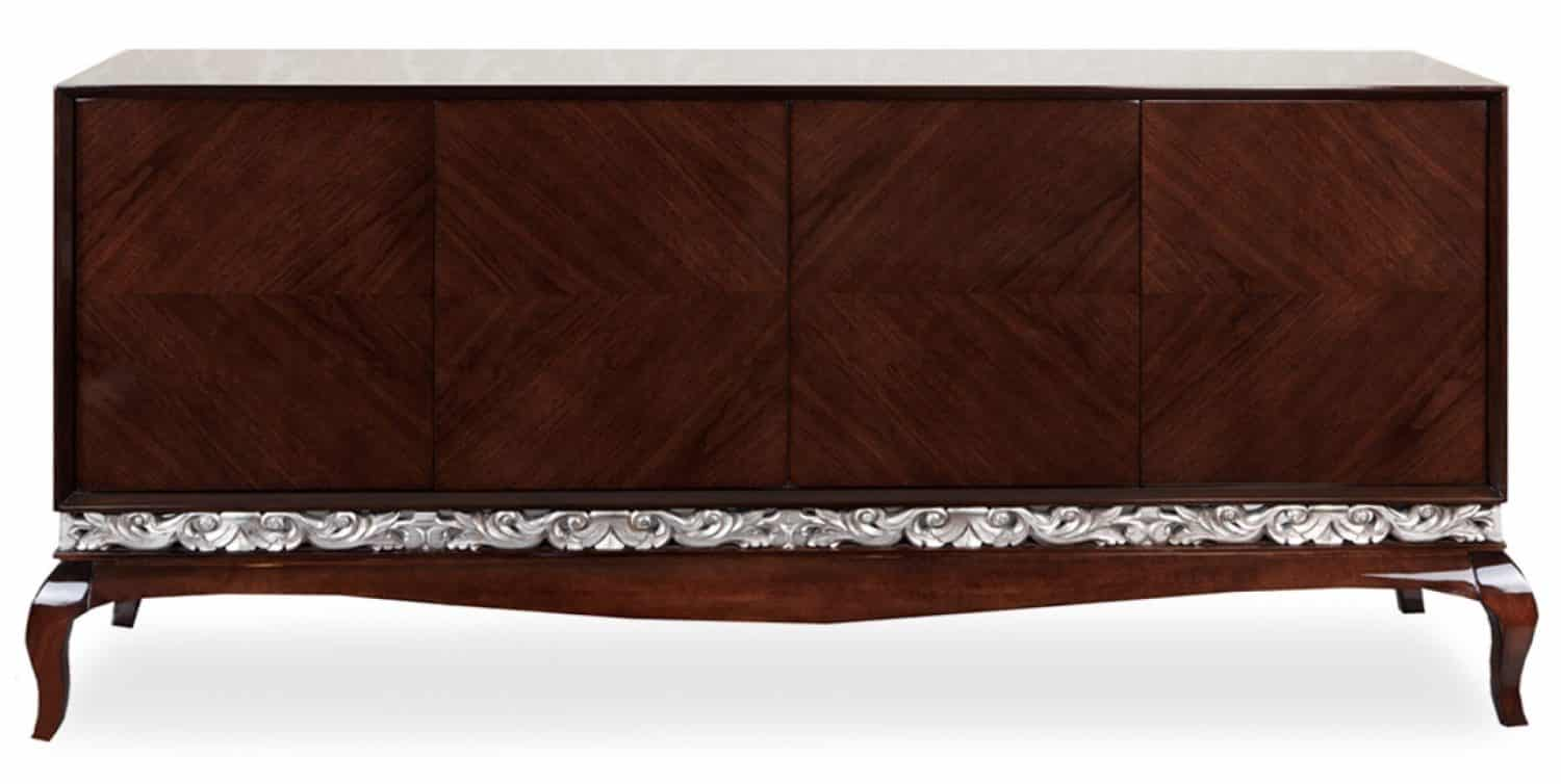 buffet and credenza 22