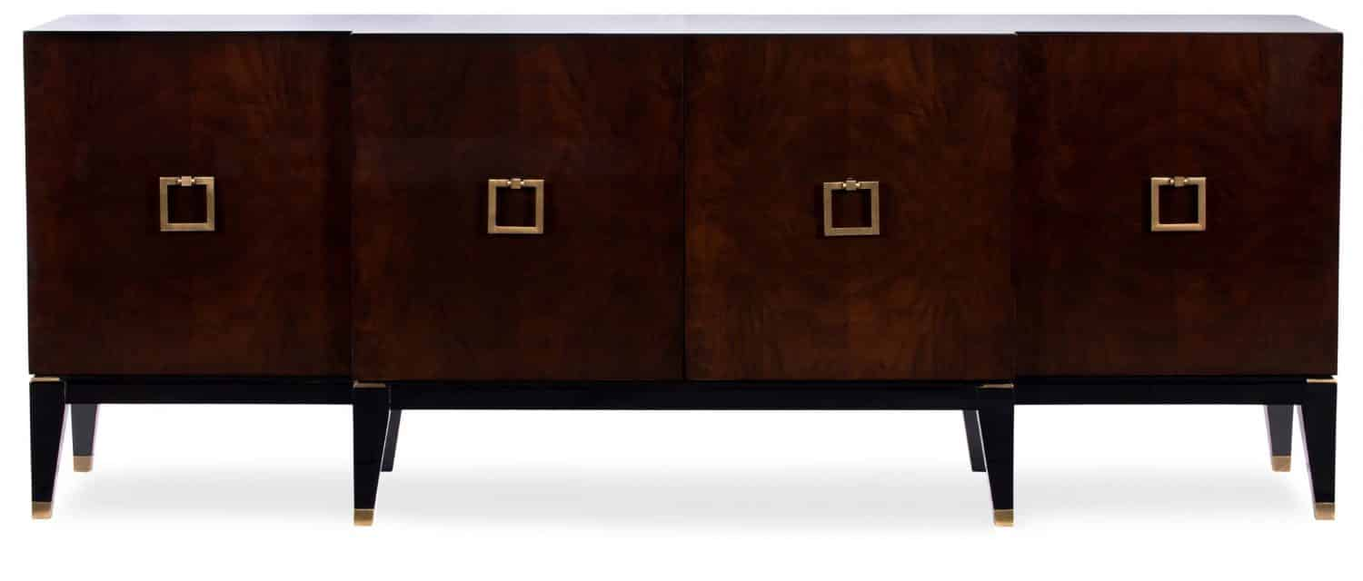 buffet and credenza 19