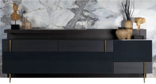 buffet and credenza 31