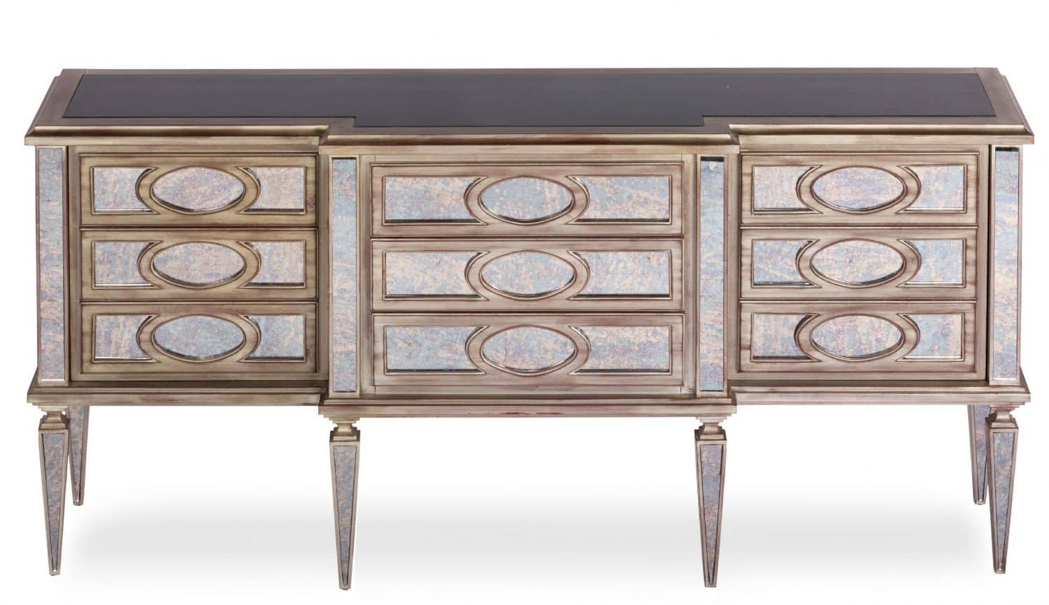 buffet and credenza 14