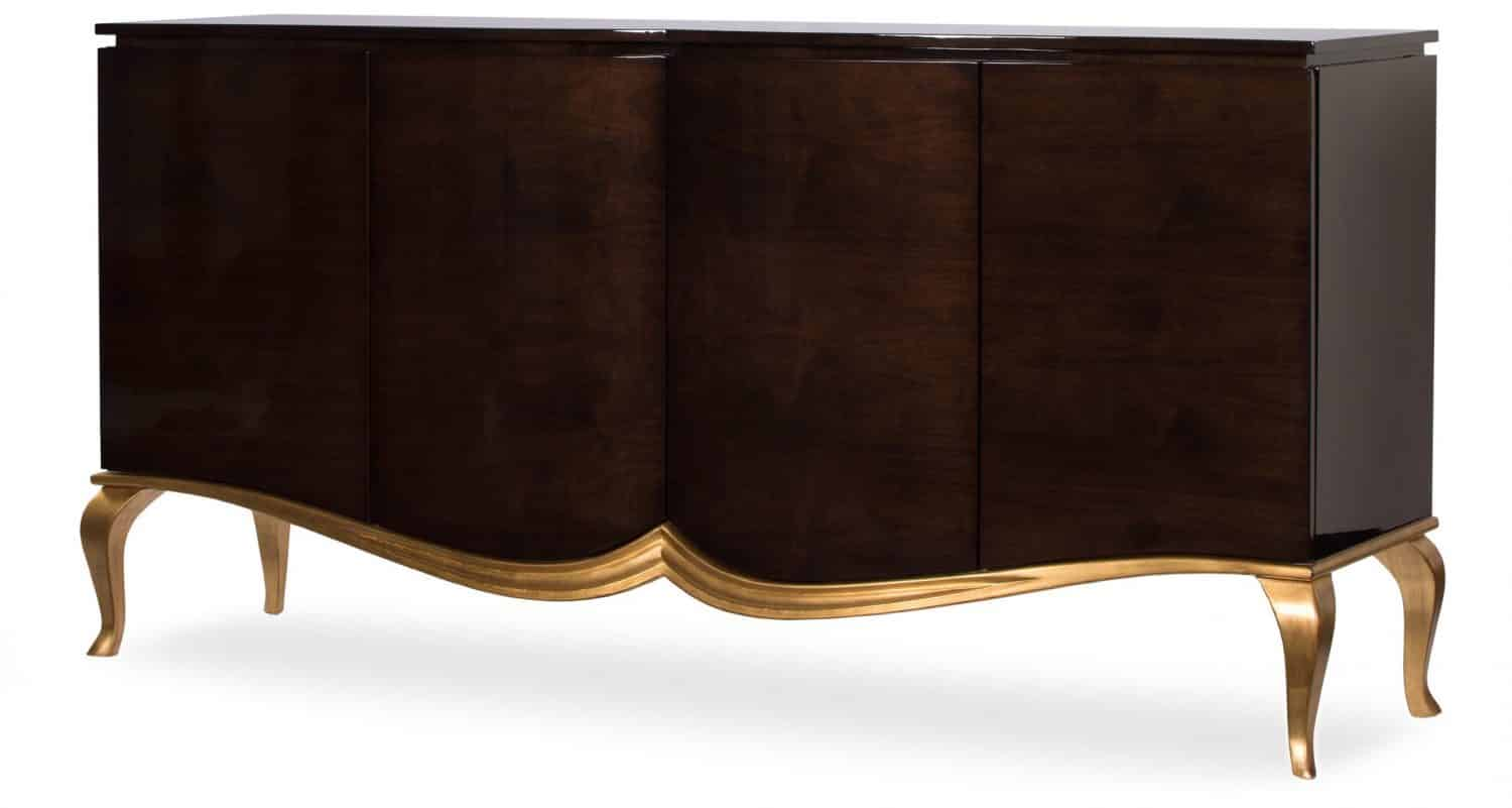buffet and credenza 7