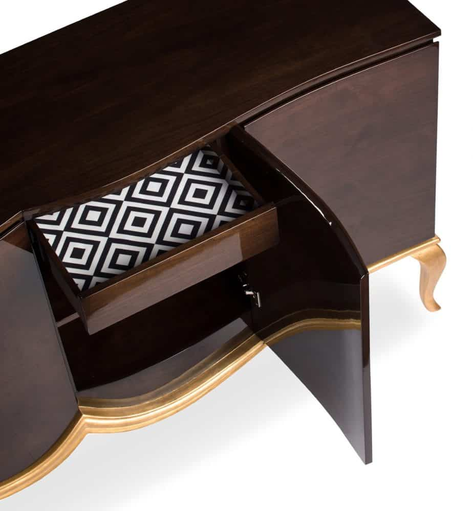buffet and credenza 11
