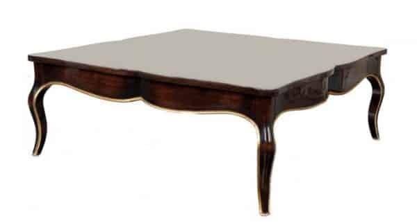 julyet-coffee-table