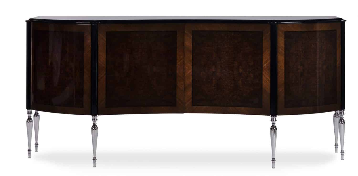 buffet and credenza 15