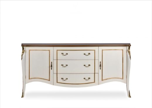 buffet and credenza 5