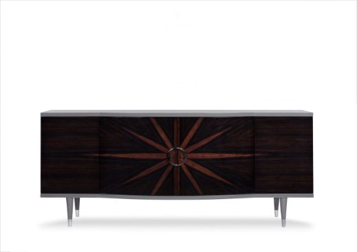 buffet and credenza 9