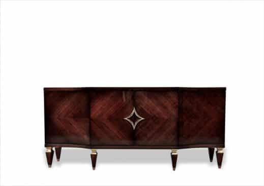 buffet and credenza 16