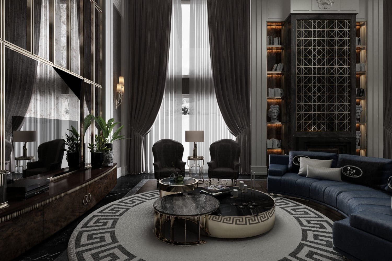 hotelroom 11