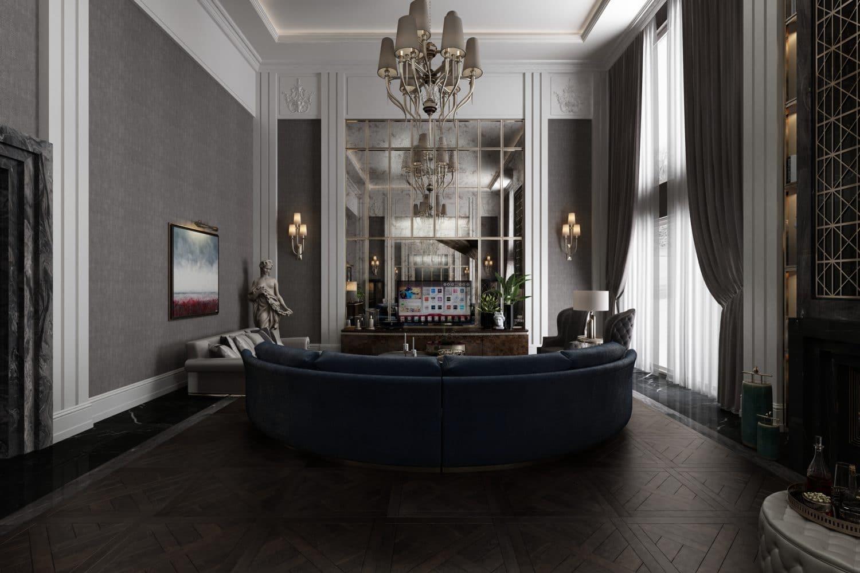 hotelroom 12
