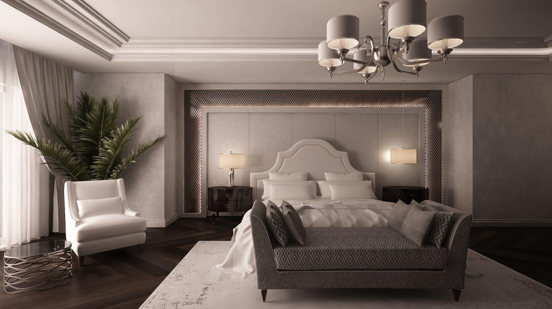hotelroom 3